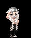 O Chels's avatar
