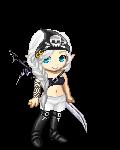 Jenny Evenstar's avatar