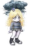 Hatake Ayame's avatar