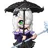 poetrygurl's avatar