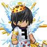 Fonsii's avatar