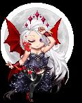 Rachiee108lolz's avatar