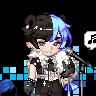 Y-Pestis's avatar