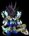 Sinister Zer0's avatar