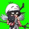 [Frito]'s avatar