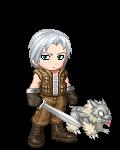 haru463's avatar