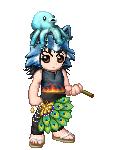 rmjose's avatar
