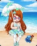Cuttlefish_Culler_FP's avatar