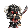 OnlyAta's avatar