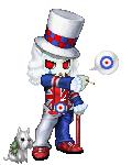 CannibalRomance's avatar
