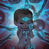 impress the empress's avatar