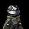 Killa-Keyblade Master-'s avatar