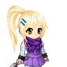 lego101's avatar