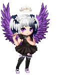 l-Krysty_Boo-l's avatar