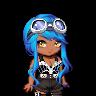 TheBloody_Swan's avatar