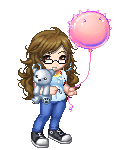 Mello_19's avatar