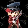 Go Dougan's avatar