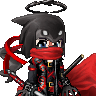 dark eclipse's avatar