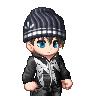 Lifted Gaze's avatar