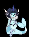 lil kooks's avatar