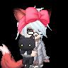 Bisou Belle's avatar
