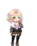 K-r-e-v-y-e-t-k-a's avatar