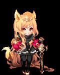 wispur's avatar