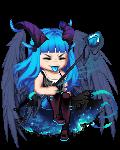 NCIS12345's avatar
