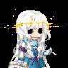 [Salieri]'s avatar
