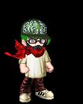 JesseBR's avatar