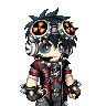 FinalRoxas_IV's avatar