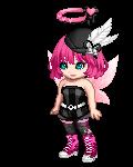 pink pixie pie