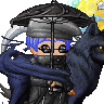 Tasho's avatar