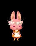 Sailor Beezus's avatar