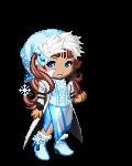 AquaValkyrie's avatar