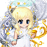 r0ckst4rang3l's avatar