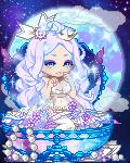 Lady Sairi's avatar