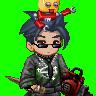 Daikonji Tamoki's avatar