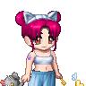 _Daidoku Kino's avatar