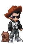 XxXlaos prideXxX's avatar