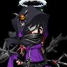 xBillehx's avatar