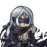 Psychopath Killa's avatar