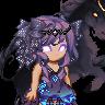 Demangelic's avatar