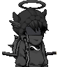 Riceshaddow's avatar