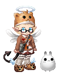 Urethra's avatar