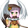 zul5's avatar