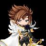 DesertGho5t's avatar