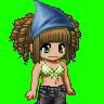 zhuzheh's avatar