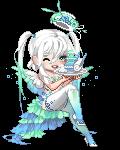 MariStellata's avatar