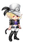 avoresmirror's avatar